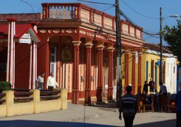 baracoa city 02