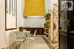 cubabookingroom.com casa cafe amargo 25
