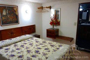 Room Hostal Amigos de Barcelo.JPG.800x600 q72