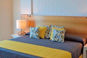 labranda varadero resort room