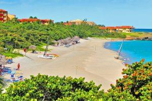 labranda varadero resort 15565267283