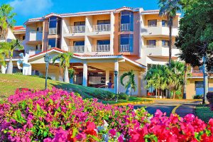 labranda varadero resort 15565267306