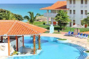 naviti varadero resort hotel 785