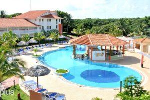 naviti varadero resort hotel 922