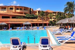 naviti varadero resort hotel 954