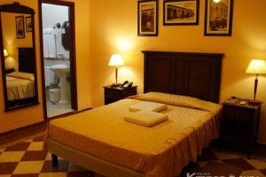 encanto gran hotel camaguey 899