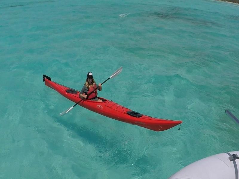 kayaks 02